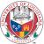 University of Louisiana-Lafayette