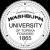 Washburn University.png