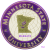 Minnesota State University-Mankato
