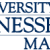 University of Tennessee-Martin.png