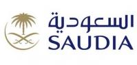 الخطوط السعودية تمنح مرضى السرطان ومرافقيهم تخفيضاً بنسبة خمسين بالمئه