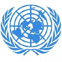 وفد نسائي يعكس للأمم المتحدة دور المرأة في رؤية 2030