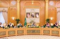 مجلس الوزراء: تعديلات على ضوابط إلحاق الطلاب الدارسين على حسابهم بالخارج