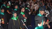 كيف يبتعث السعودي نفسه لجامعات عالمية؟