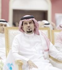 عدد من مديري الجامعات السعودية : 192 ملياراً تضمن وظائف ملائمة للسعوديين