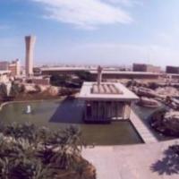 جامعة سعودية تتفوق على «هارفارد» و«جون هوبكنز» في براءات الاختراع