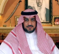 فهد بن مشعل: أكاديمية الطيران توفر فرص عمل للمواطنين