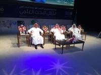 جامعة الملك سعود تخصص 100 مليون ريال لبرامج عمادة البحث العلمي