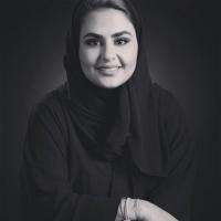 الدكتورة غادة الغنيم ضيفاً على برنامج