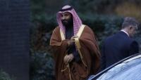 خالد بن سلمان في مقال بواشنطن بوست: ولي العهد مهندس الإصلاح بالسعودية