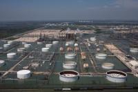 هيوستن .. ثقل استثماري سعودي في عاصمة الصناعة النفطية الأمريكية