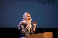 «كاوست» تستضيف 25 أكاديمية سعودية في «قيادات»