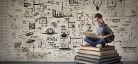 كيف يتمكن الناجحون من إيجاد وقتٍ للتعلّم المستمر ؟