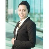 مها الحمود: اخترت أصعب الطرق لعلاجي وانتصرت