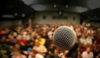 ملتقيات الجامعات.. مؤتمرات أم كرنفالات!