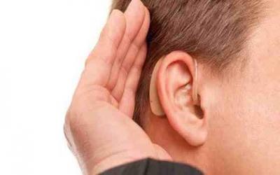 لديك طفل أصم ؟ هذا المقال قد يساعدك