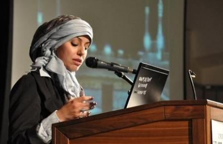 الدكتورة موضي الخلف عضواً في مجلس الشورى