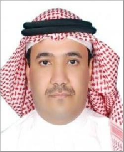 عبدالله العمري